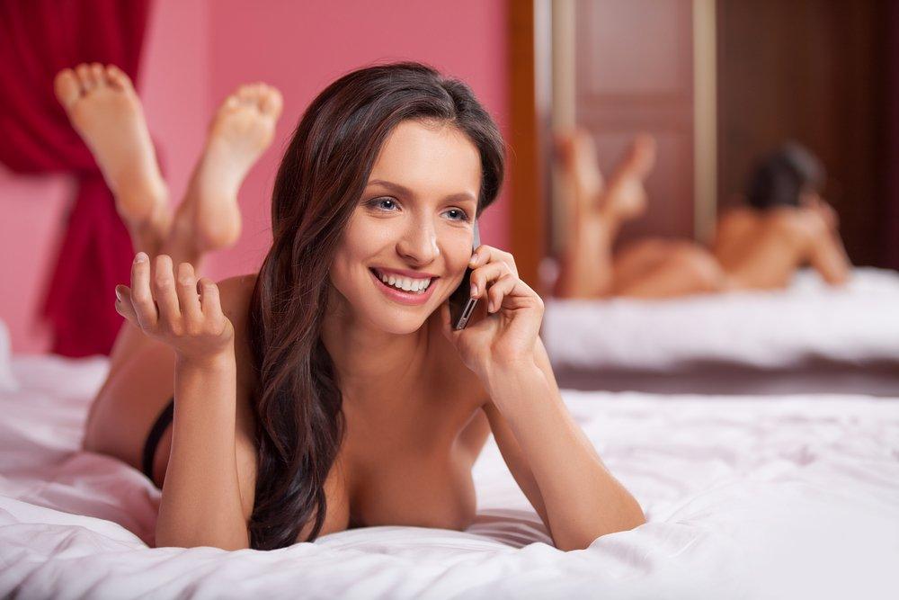 Правило 4: Разбудите тело — говорите чувственно, эмоционально