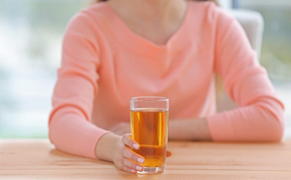 Каким образом безалкогольное пиво может навредить здоровью будущей матери и ее ребенку?