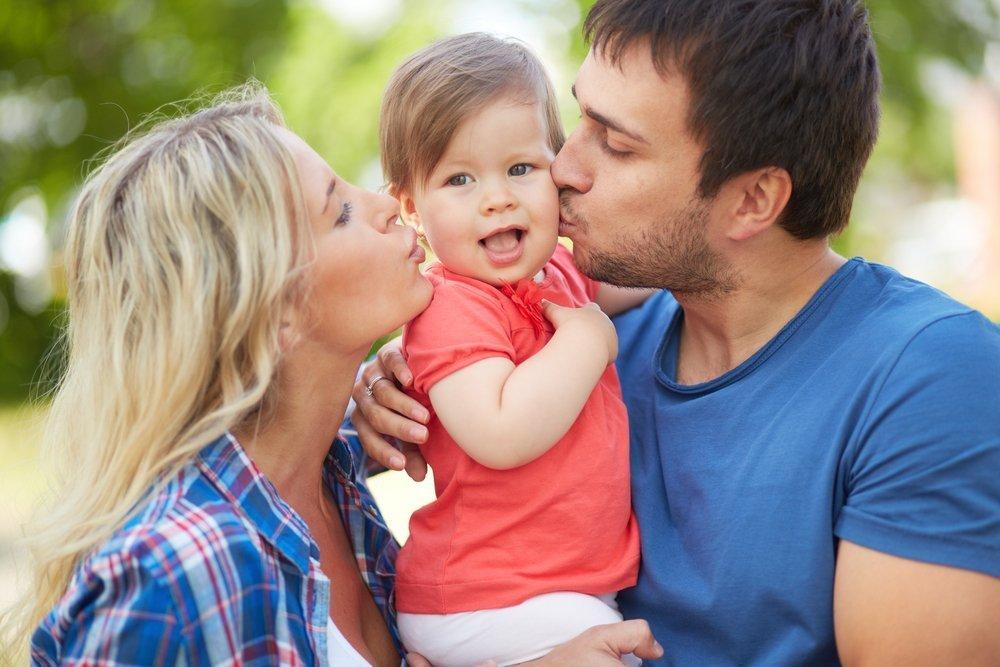 Миф 1. Дети должны быть благодарны за свое рождение