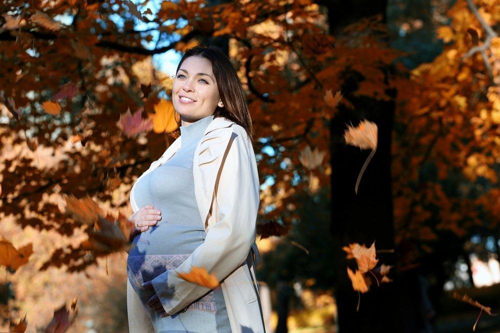 Нарушение режима и недостаток активности во время беременности