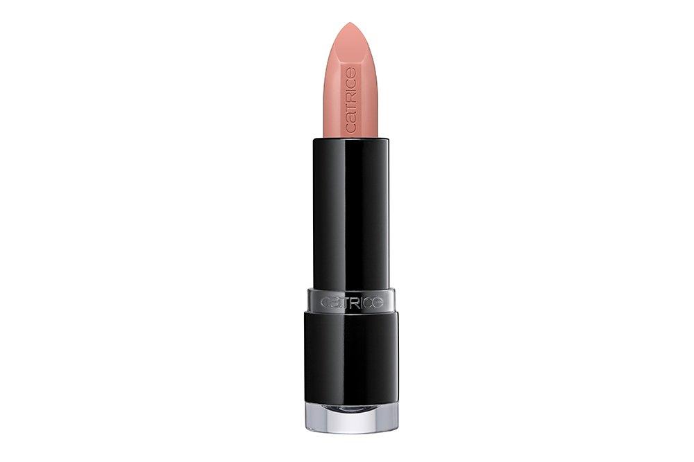 Губная помада CATRICE Ultimate Colour Lipstick