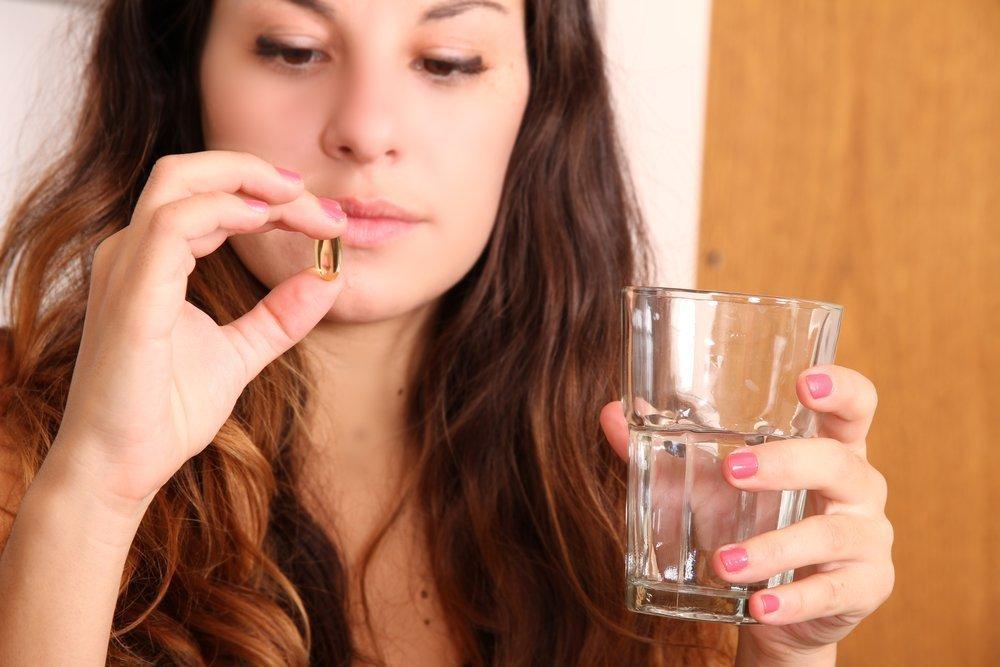Профилактика аллергии и здоровье микробиома