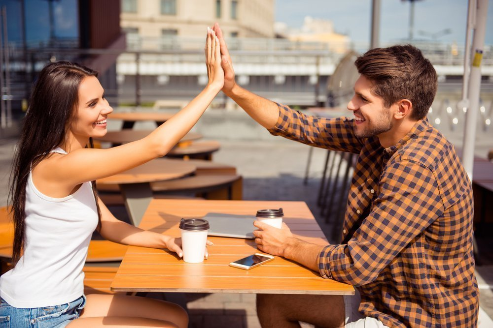 Отношения в семье: отдых и развлечения