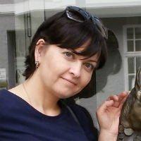 Ирина Егорова, врач-косметолог, тренер учебного центра компании Гельтек-Медика