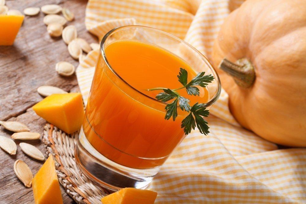 Чем Полезна Тыква Для Похудения Отзывы. Тыквенная диета — оранжевая революция в похудении!