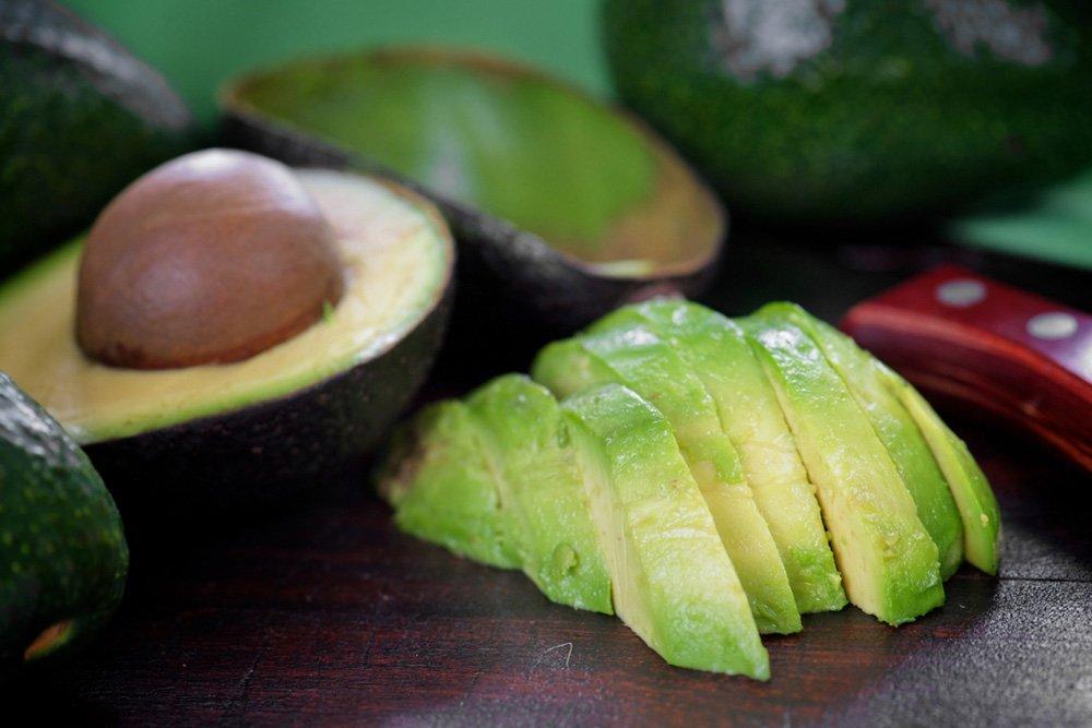 Какие диеты на авокадо существуют?