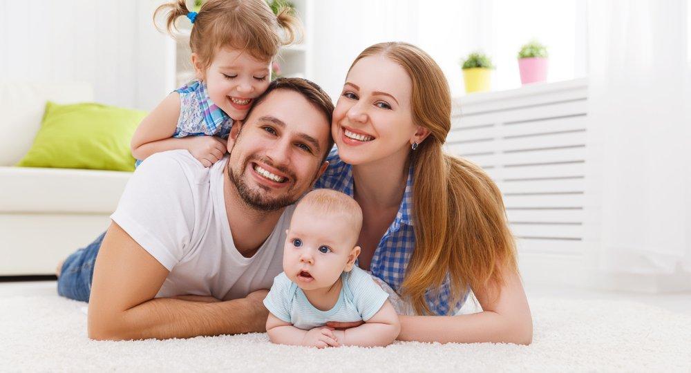 Родители, подождите — ваш малыш обязательно созреет