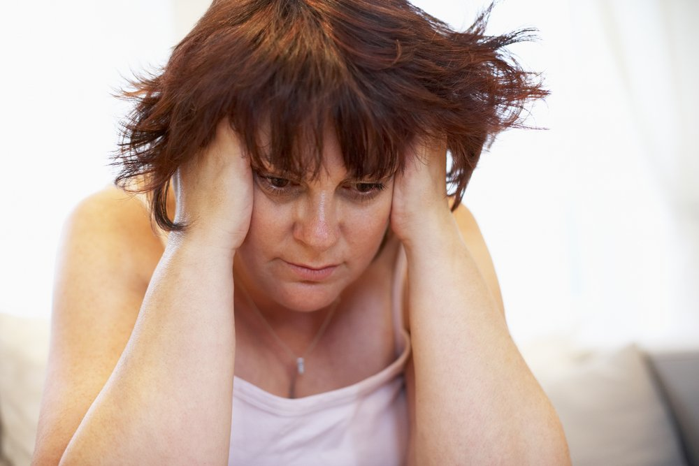 Психология личности в роли жертвы