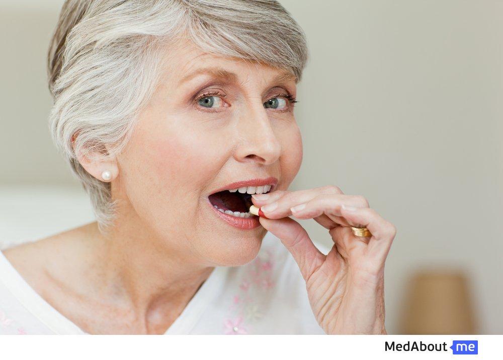 Лечение коклюша у взрослых