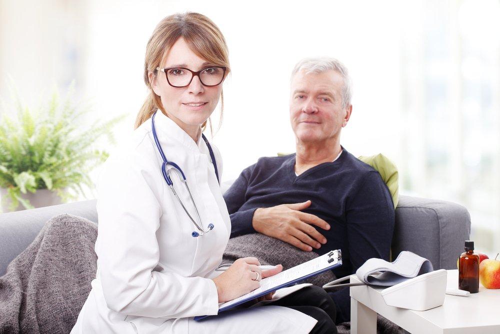 Как лечить аллергические реакции, вызванные приемом таблеток