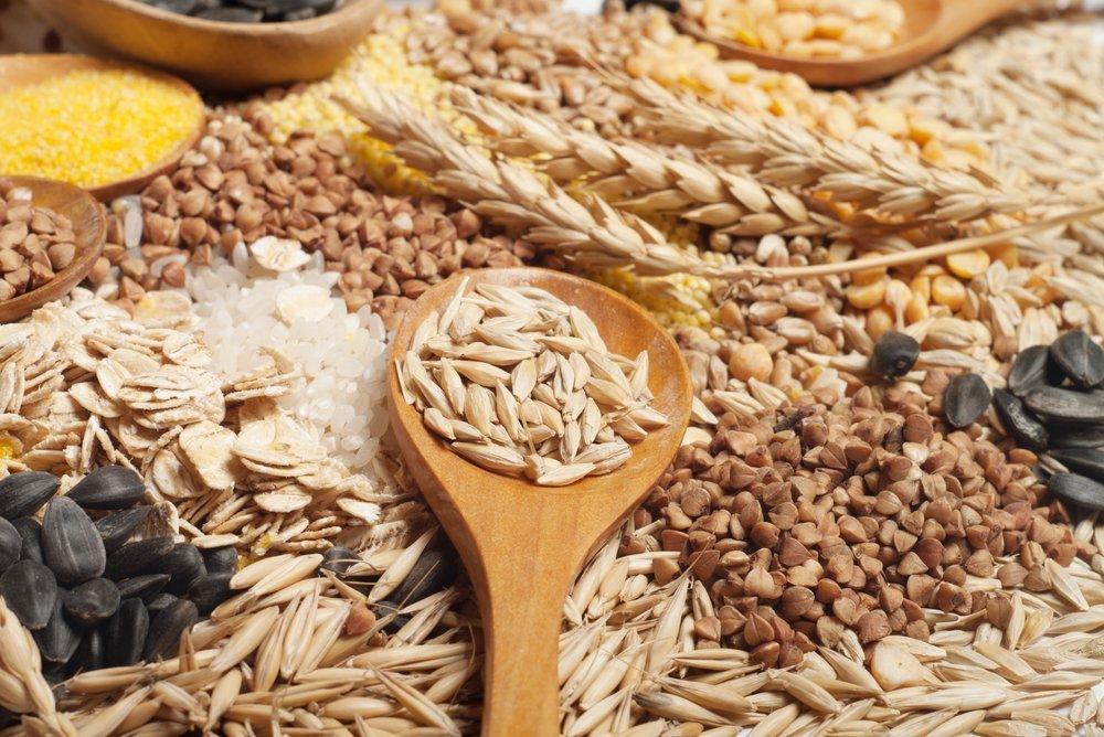 Детское питание углеводами — залог их крепкого здоровья