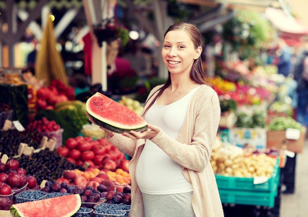 Действие экзотической ягоды на разные системы организма