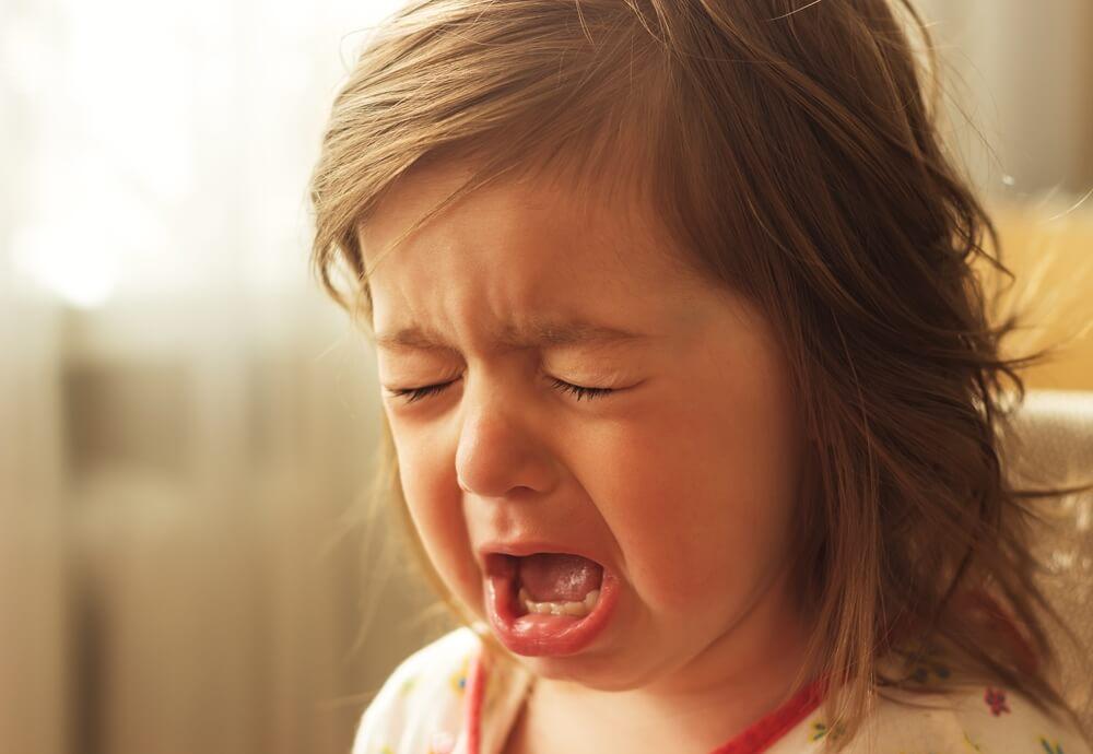 Особенности ребенка темпераментного и активного