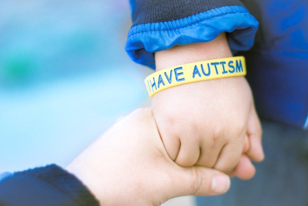Диагностика аутизма у ребенка: новый этап в жизни семьи