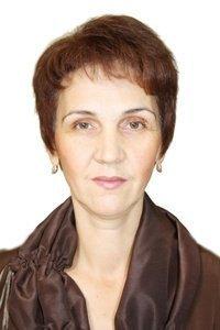 Петрова Татьяна Борисовна, специалист по уходу за недоношенными и новорожденными детьми, консультант сервиса «Помогатель.ру»