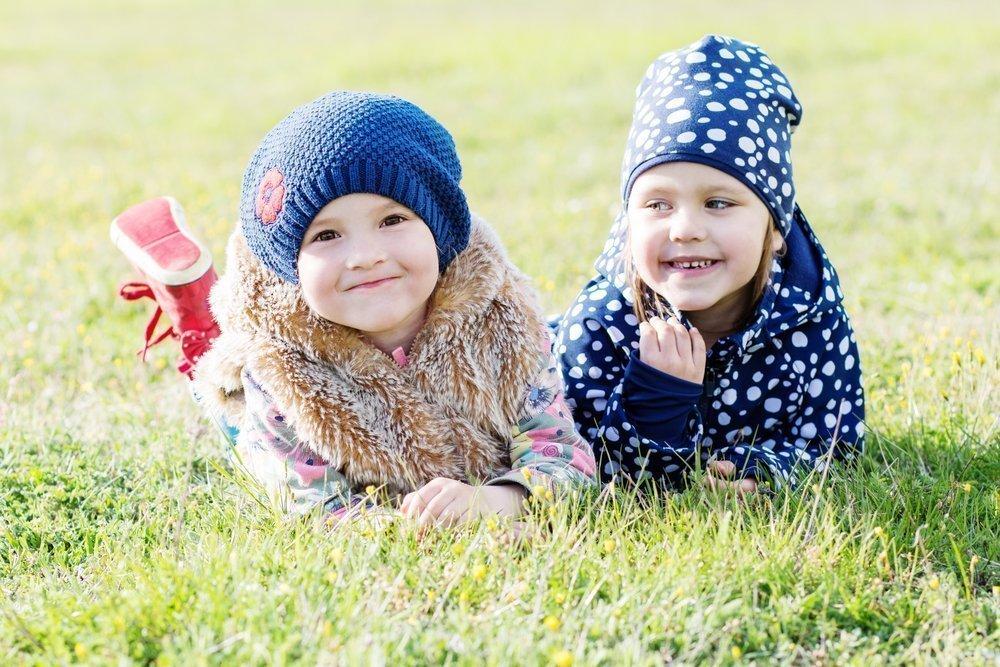 Признаки и индивидуальные особенности ребенка, страдающего застенчивостью