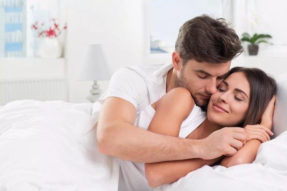 Как наладить близкие отношения