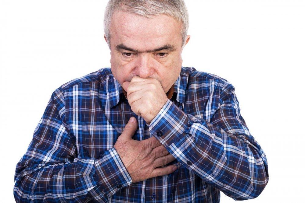 Клинические проявления аскаридоза