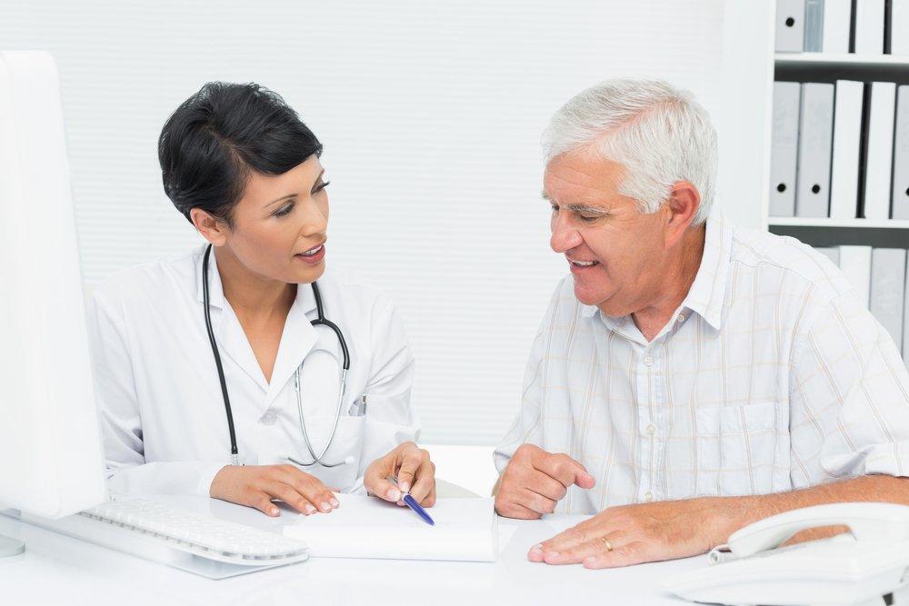 Как операция АКШ влияет на здоровье?