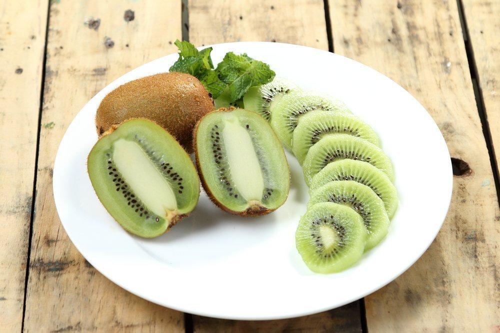 Похудение на экзотическом фрукте