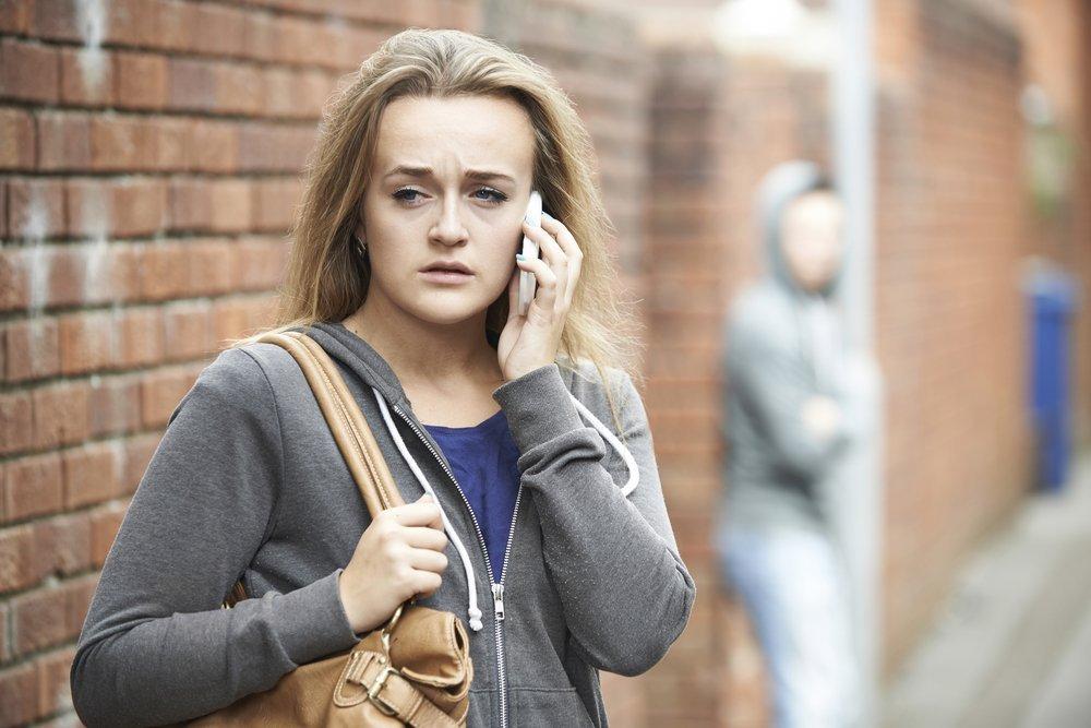 Мобильные телефоны и психические болезни