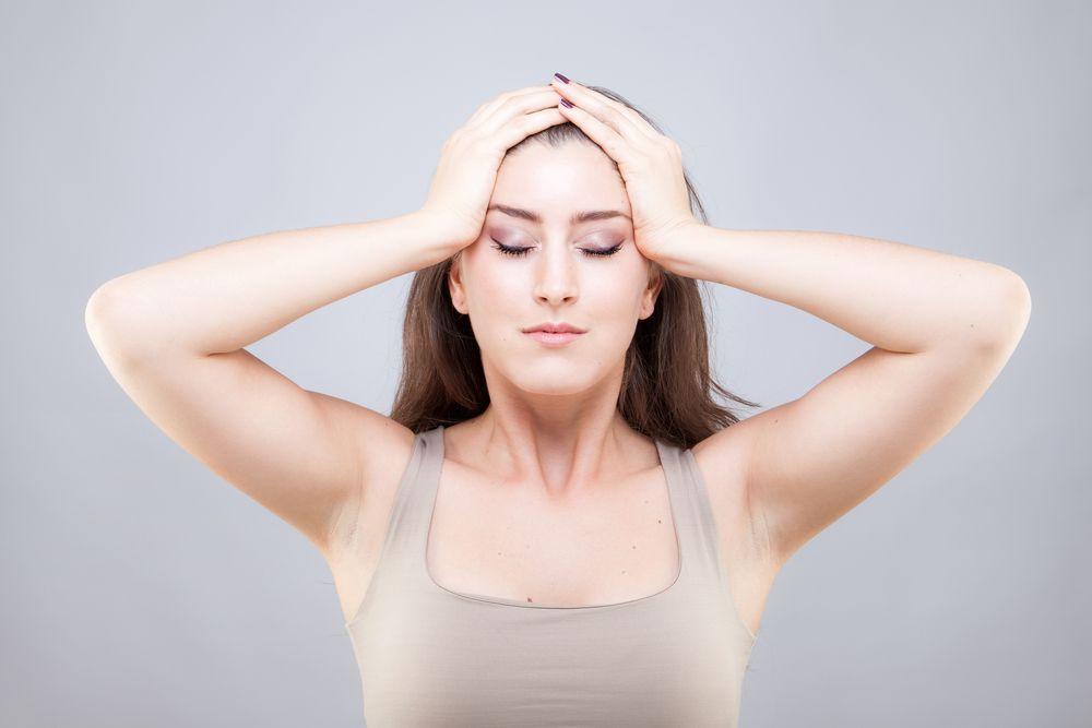 скачиваний йога лица в картинках обучение прижимаеш