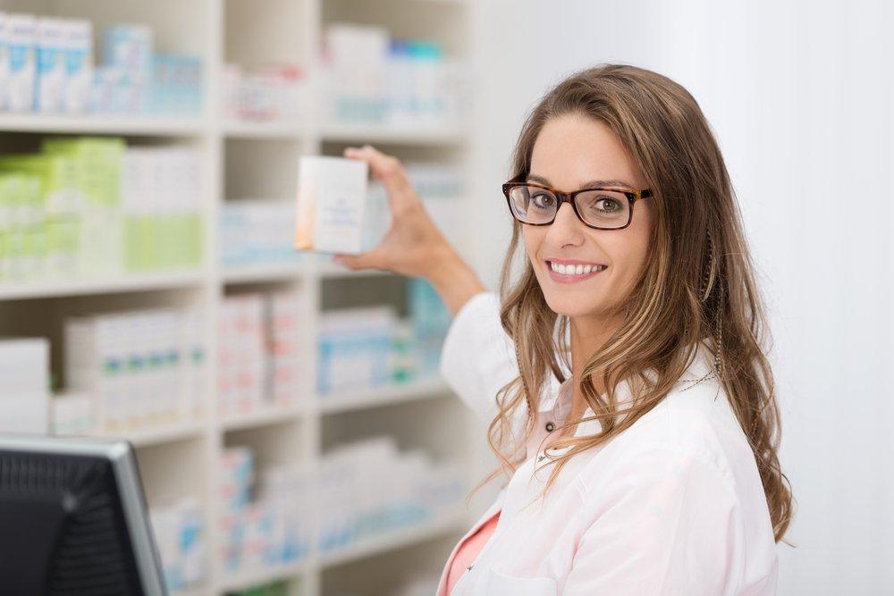 Какие лекарства из группы антисептиков должны быть в аптечке