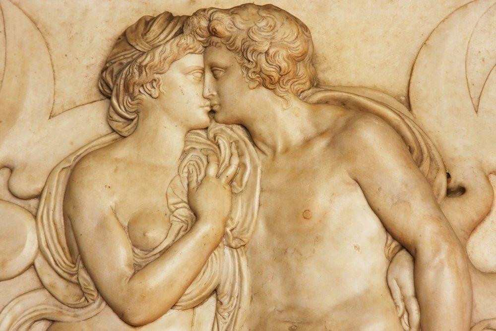 Самые древние способы естественной контрацепции