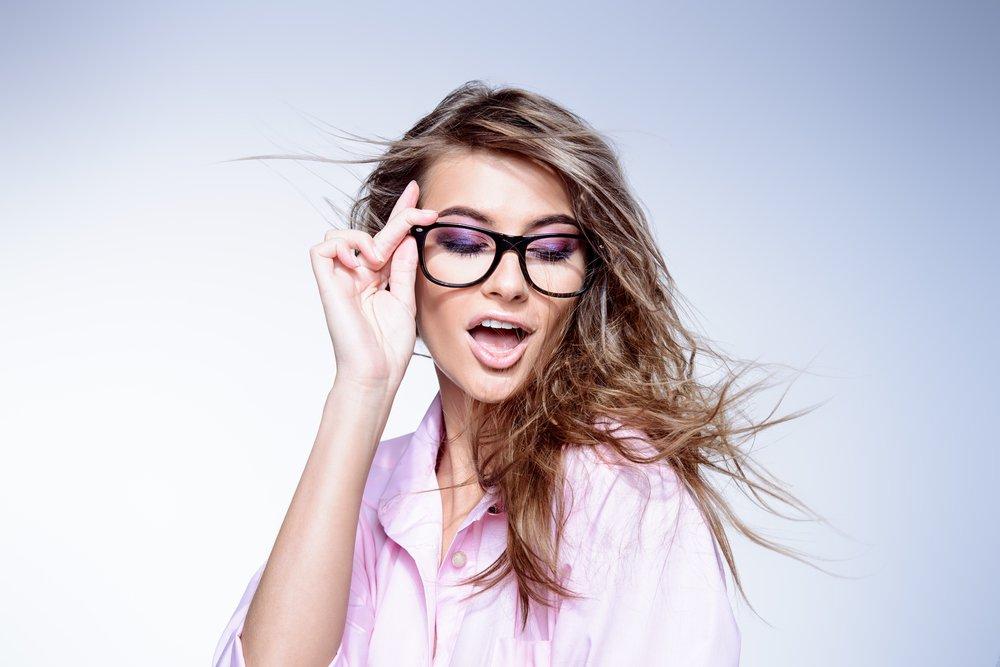 Макияж: как правильно подобрать декоративную косметику
