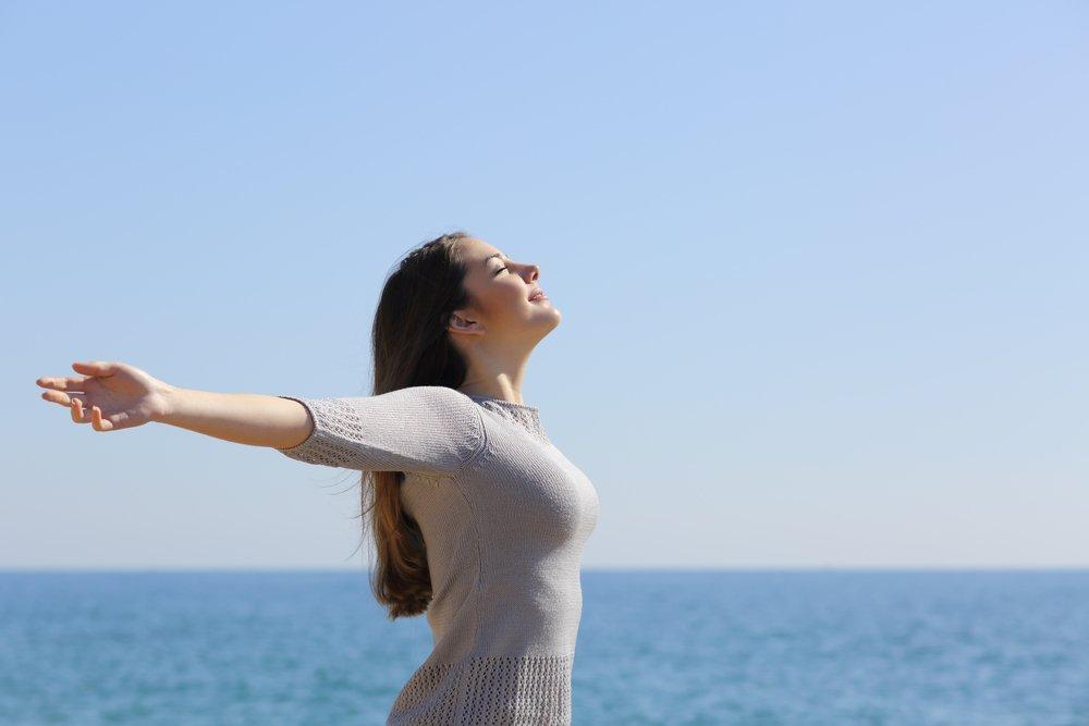 Теория Динейки о восстановлении естественного дыхания