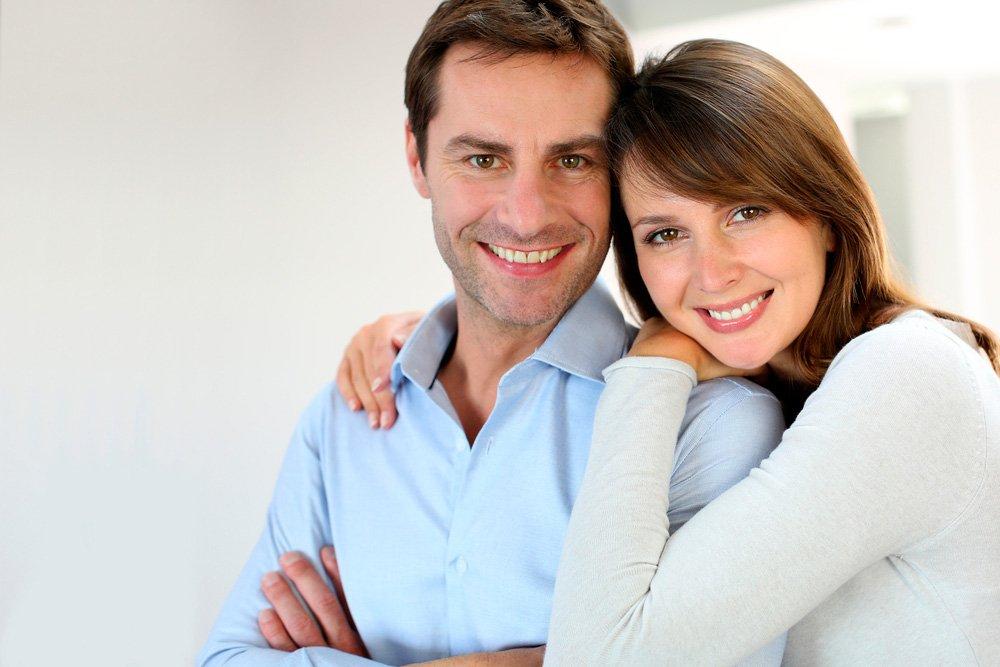 Основы психологии отношений в браке