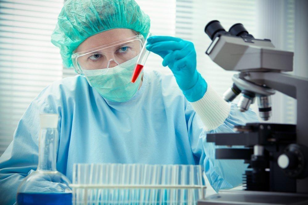 Анализ на белки: виды обследований