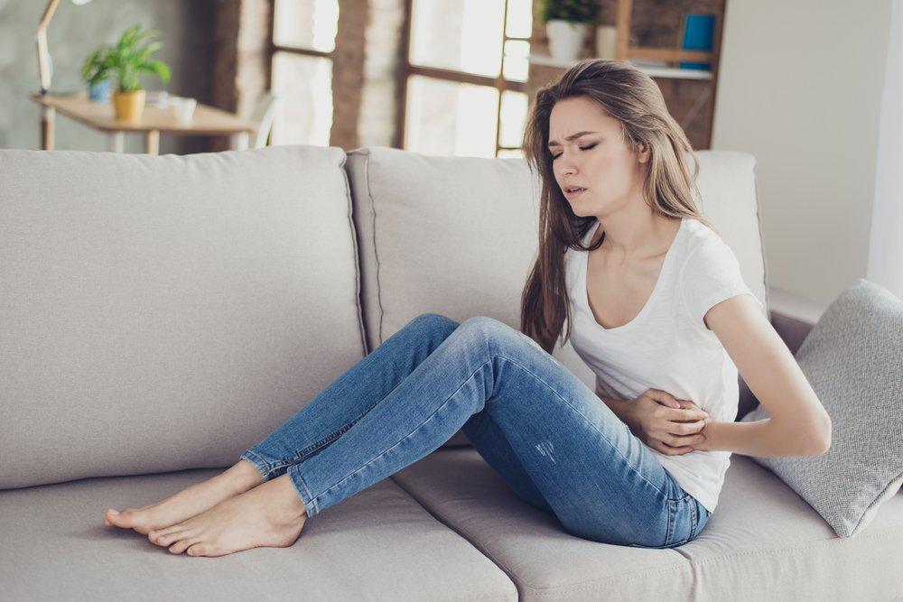 Заболевание «бактериальная дизентерия» — что это?