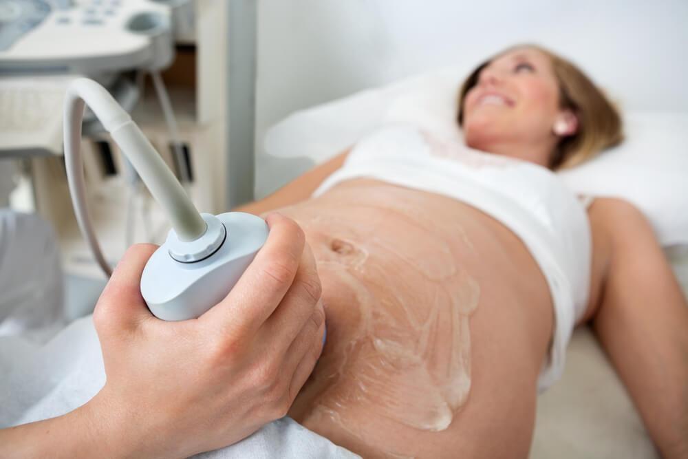 Какие еще пороки можно выявить при беременности?