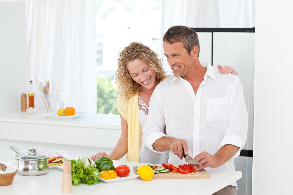 Топ нездоровых диет и их последствия для здоровья