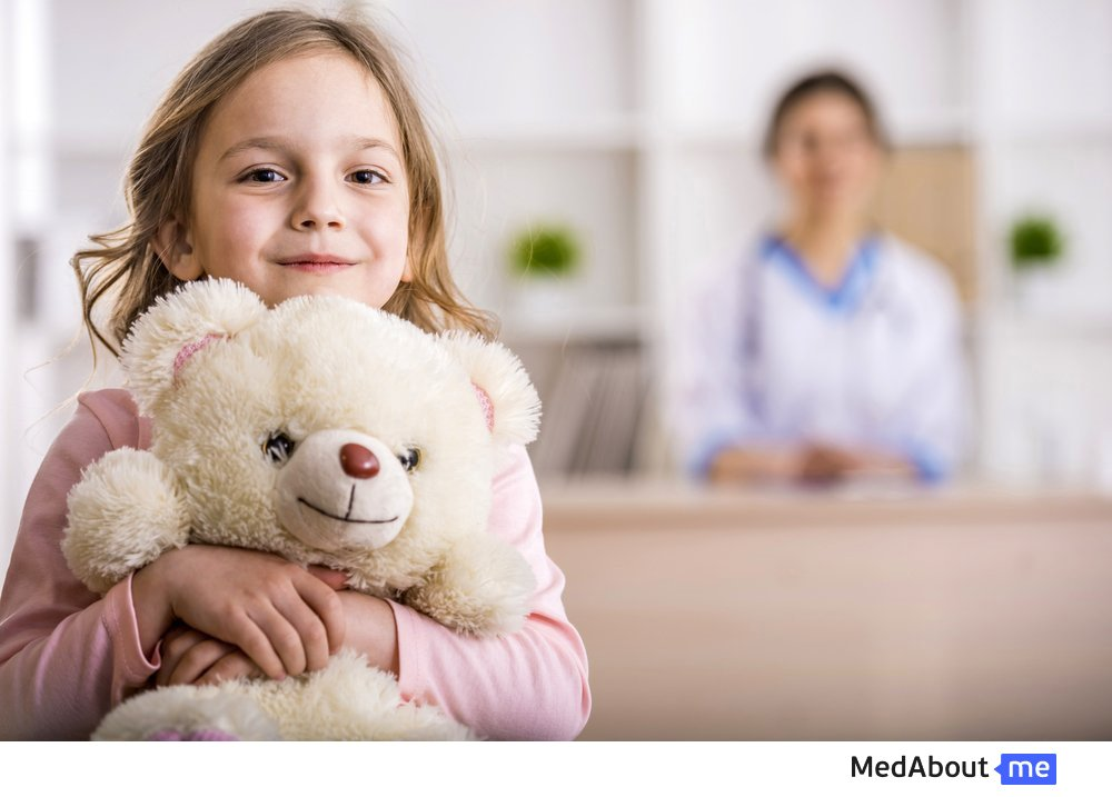 Противопоказания к использованию анималотерапии