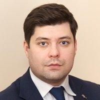 Валерий Горлов, психотерапевт Международного института психосоматического здоровья.jpg