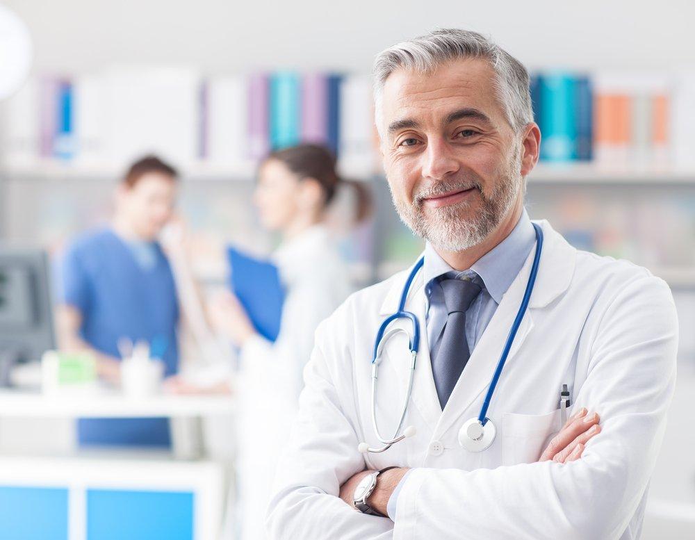 Специальные смеси при патологиях внутренних органов, болезни Крона
