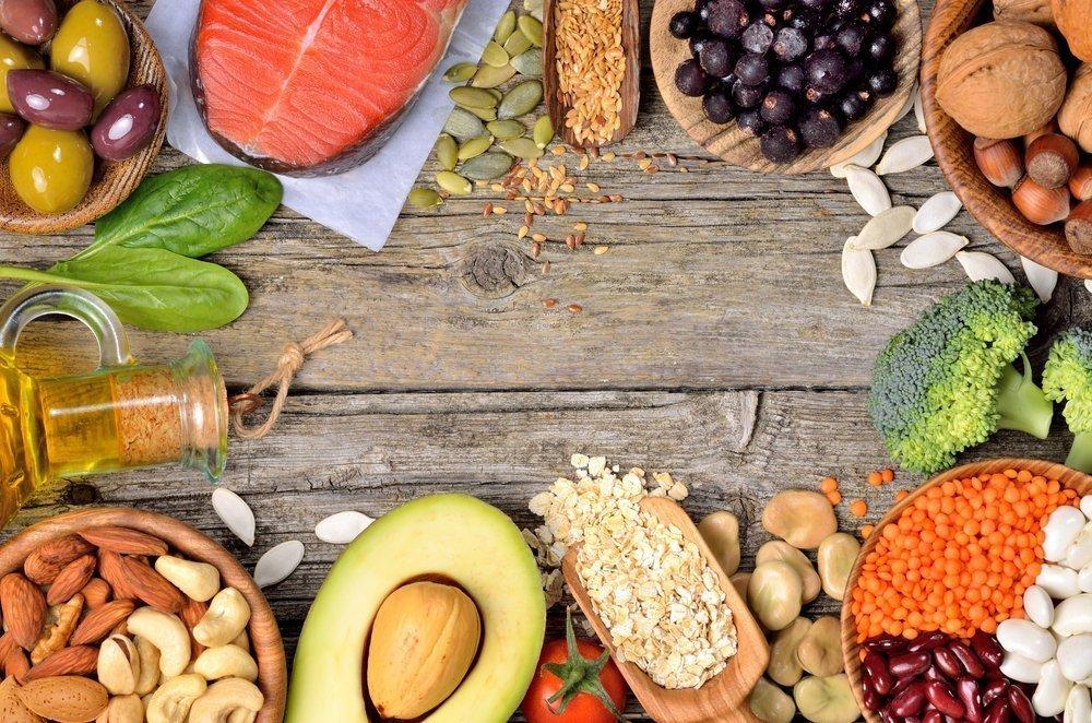 Как изменить образ жизни: 13 способов от MedAboutMe