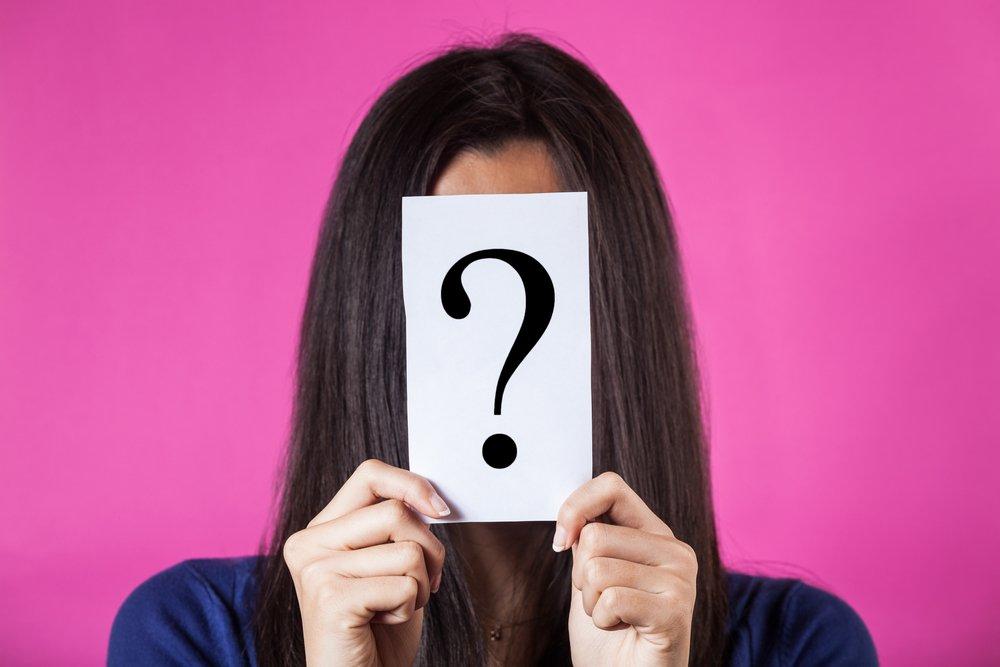 Какие эмоции вызывает привычка выходить из зоны комфорта?