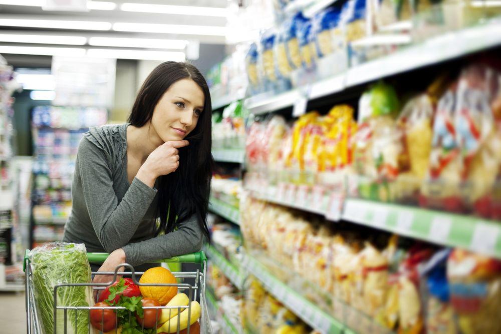 Питание биопродуктами — легкий путь к здоровью?