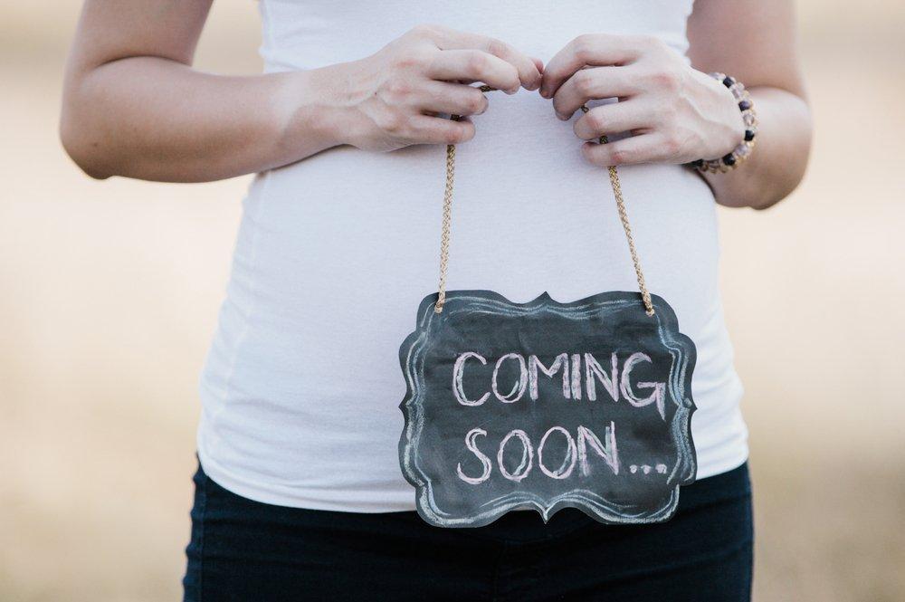 Когда наступает беременность после акта: от чего это зависит?