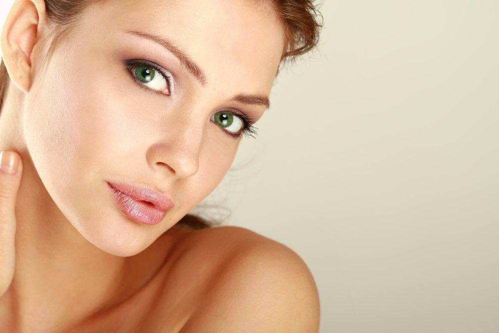 Почему так важен правильный вечерний уход за кожей?
