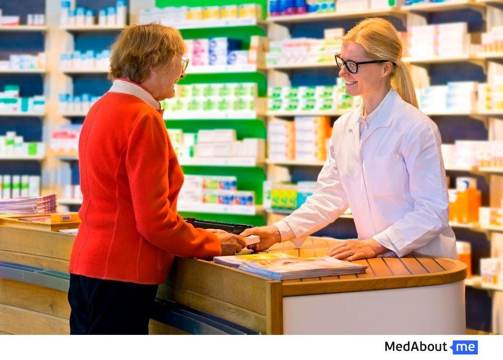 Хондропротекторы БАД и гомеопатические препараты