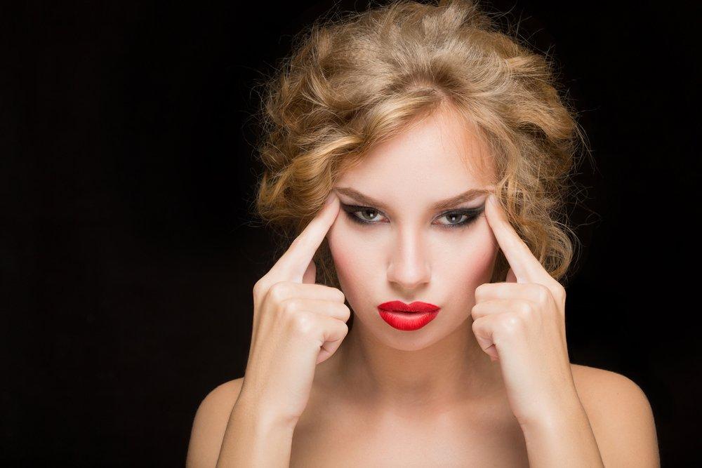 3. К уколам красоты нужно готовиться