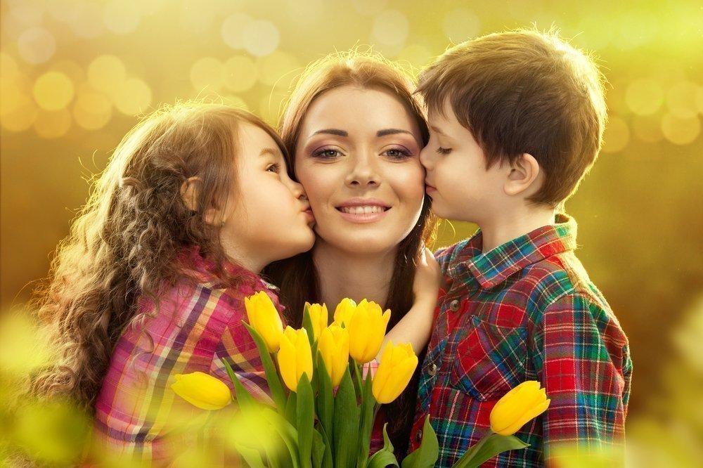 Огромное желание мамы переспать с сыном искреннее признание в любви смотреть онлайн фотоография