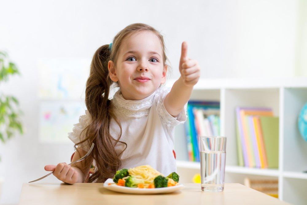 Как лечат псориаз в детском возрасте