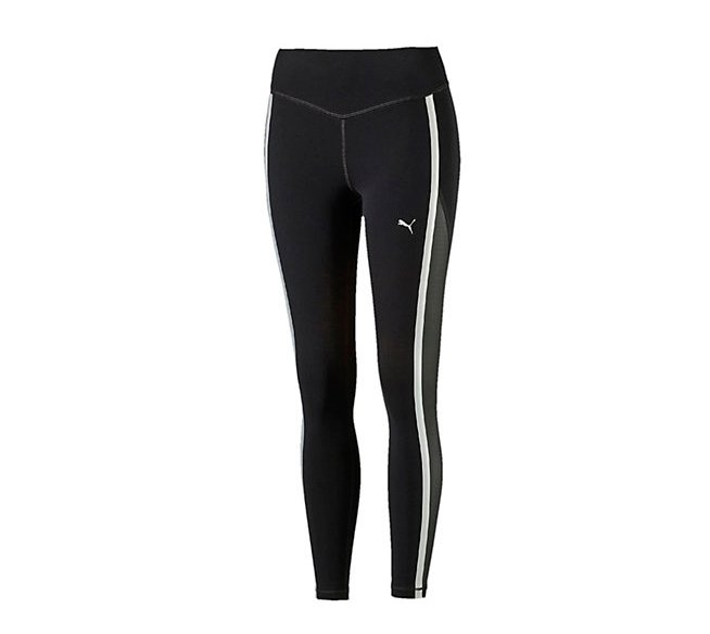 Женские леггинсы Pwrshape Tight, Puma Источник: best-gym.ru