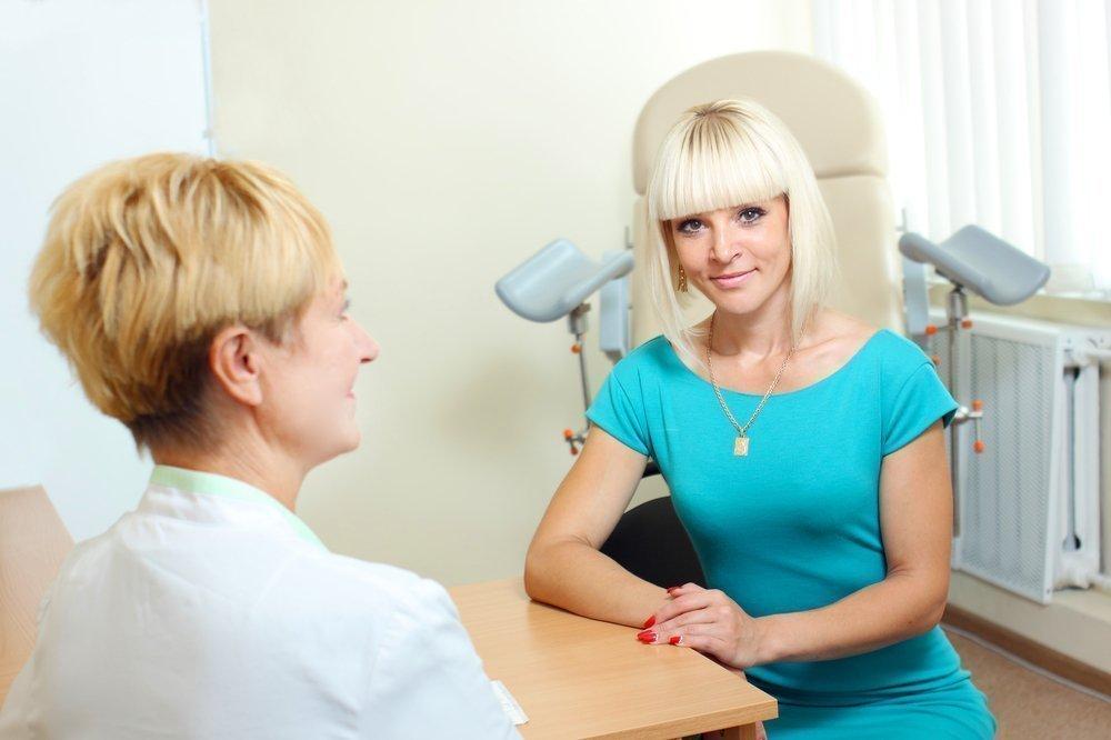 Лучшие хирургические методы контрацепции