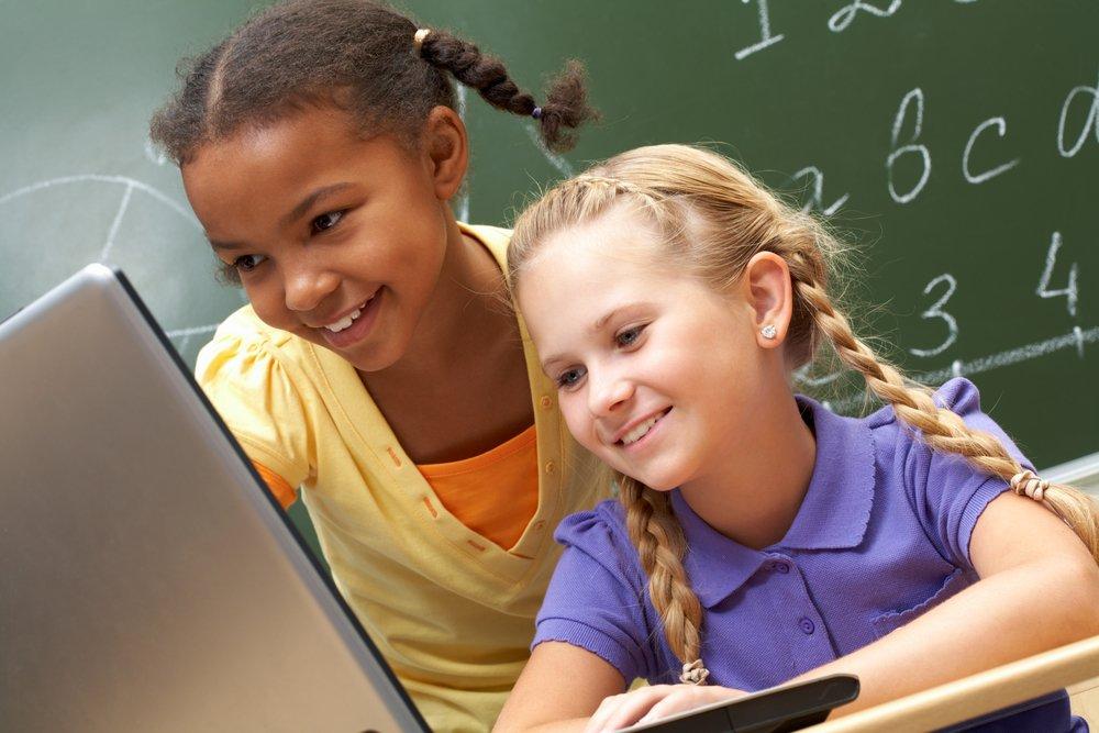 Психологическое здоровье детей: когда пора вмешаться?